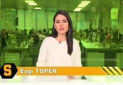 Skorer TV Spor Bülteni - 13 Mart 2019