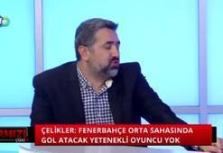 Serdar Ali Çelikler: Volkan Demirel dönsün diyenlerdendim ama...