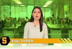 Skorer TV Spor Bülteni - 07 Mart 2019
