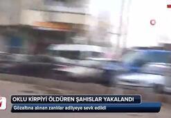Türkiyenin konuştuğu olayda flaş gelişme