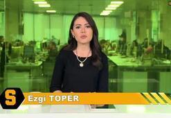 Skorer TV Spor Bülteni - 21 Şubat 2019