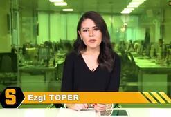 Skorer TV Spor Bülteni - 15 Şubat 2019