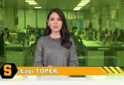 Skorer TV Spor Bülteni - 7 Şubat 2019