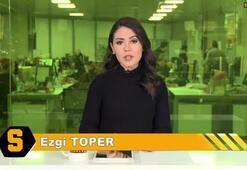 Skorer TV Spor Bülteni - 6 Şubat 2019