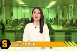 Skorer TV Spor Bülteni - 31 Ocak 2019