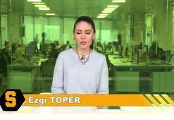 Skorer TV Spor Bülteni - 25 Ocak 2019