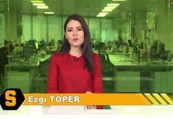 Skorer TV Spor Bülteni - 24 Ocak 2019