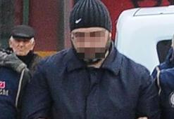 Yakalandığı evden binlerce dolar ve peruklar çıkmıştı Cezası belli oldu…