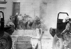 47 yıl sonra Kanlı Pazar davası: Eski İngiliz askeri yargılanacak