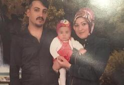 Genç çifti öldürüp, ceset fotoğraflarını aileye göndermişler