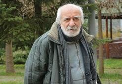Hikmet Karagöz, Taksimde yürüyen merdivenden düşerek yaralandı