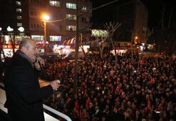 Son dakika   Bakan Soylu ilk kez söylüyorum dedi ve açıkladı: Türkiyede ise ya ölüdür ya da...