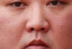Kim'i çıldırtacaklar Kuzey Korede geçici hükümet