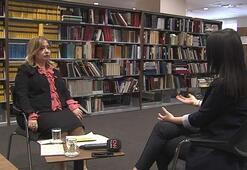 Cumhurbaşkanı Başdanışmanı Aybet: Doğu illerindeki Suriyeliler dönmek istiyor