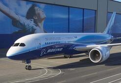 THYnin rüya uçaklarından ilki haziranda geliyor