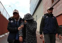 Son dakika: Eylem hazırlığındaki DAEŞli teröristler yakalandı