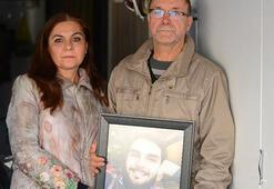 Alper Baycının ailesi konuştu: Acun Ilıcalı ile ilgili bir durum değil