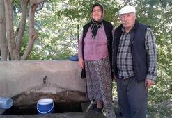 Ispartada sobadan zehirlenen çift öldü