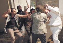 Zekeriya Taştana gelen vurdu giden vurdu