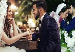 Tuğba Erkoçlara evlilik mi yaradı, hamile mi