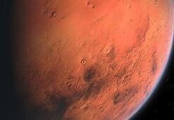 Son dakika: Tarihi olay Başka gezegenden ilk kez sesler duyuldu...