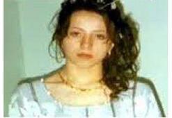 Kuma intiharı davasında ceza artırım gerekçesi: Kadınlık onuru...