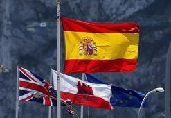 Son dakika... AB ve İngiltere anlaştı İspanya anlaşmayı bloke ediyor