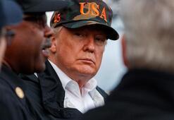 Son dakika   Trumptan bomba Cemal Kaşıkçı açıklaması: Salı günü elimde olacak...