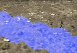 TSKya 3 yeni modüler üs bölgesi