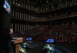Son dakika: Cumhurbaşkanı Erdoğandan af açıklaması Talimat verdim...