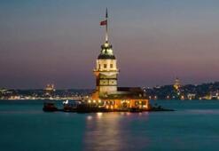Son dakika... Türkiyenin tanıtımında yeni dönem başlıyor