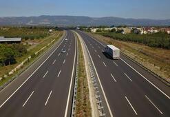 İstanbul-İzmir arasının 3,5 saate inmesine yüzde 5 kaldı