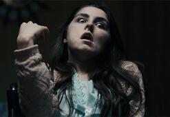 Türk sinema tarihinde bir ilk