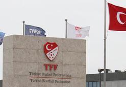 PFDKdan Eljif Elmasa 2, Diagneye 4 maç ceza