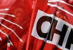 CHP'den üç partiye 'EYT' daveti: Gelin bu sorunu birlikte çözelim
