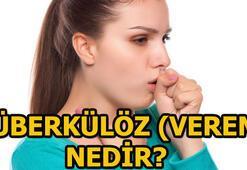 Tüberküloz nedir Tüberküloz hastalığı bulaşıcı mıdır, tedavisi nedir (Verem)