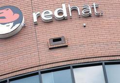 IBMden Kırmızı Şapkaya tam 34 milyar $