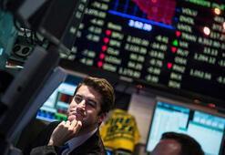 Küresel piyasalar, Rusya-Ukrayna gerilimine odaklandı