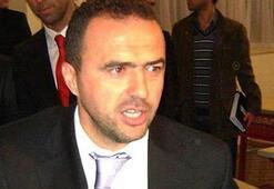FETÖnün futbol yapılanması davası: Arif Erdemin iadesi istenecek