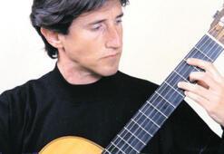 Gitar festivali Socias'la başlıyor