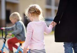 Okulda çocukları bekleyen 22 tehlike