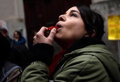 İtalyan mahkemenin mağdur erkeksi, tecavüze uğramış olamaz kararına öfke