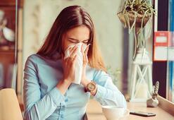 Gribal enfeksiyonlar kalp sağlığını etkiliyor