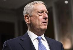 Son dakika: Kritik karar imzalandı ABD askerleri Suriyeden...