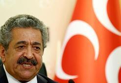 Son dakika: MHP af teklifini açıkladı