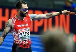 Ramil Guliyevden Fenerbahçe açıklaması
