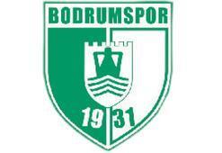 Bodrumspor'da Emre Balak gitti