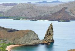 Galapagos Adaları ile ilgili bilmeniz gerekenler