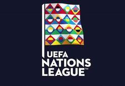UEFA Uluslar Liginde 3. hafta heyecanı