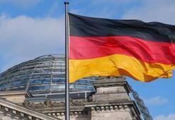 Son dakika... Almanya ile ilgili skandal iddia Devam ediyorlar...